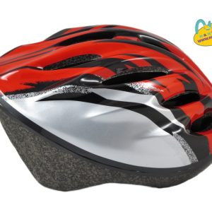 Helmet & Protection Pad 7pcs