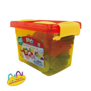 play Dough - My First Dough Kit