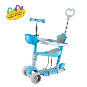 5 in 1 Kids Scooter
