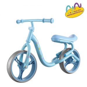 Children Balance Bicycle