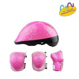 Skate Helmet for kids
