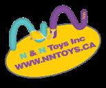 nntoys-logo